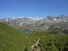 lac merlet