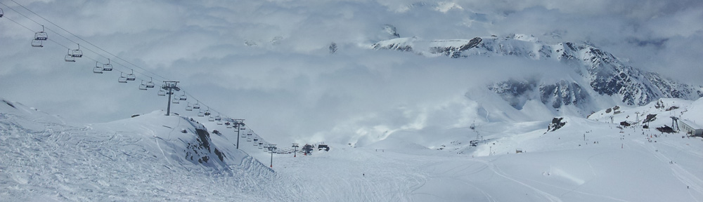 glacier-de-bellecote1