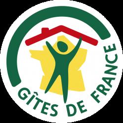 CHALET Les Dornières